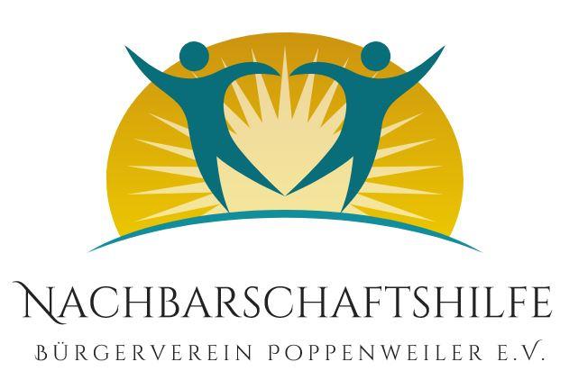 Logo Nachbarschaftshilfe